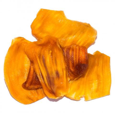 organic jackfruit